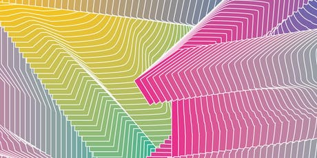 The Ravensbourne Degree Show - Friday 21 June - Public View  tickets