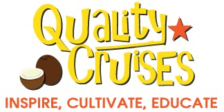 Quality Cruises Summer 2019