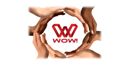 WOW! Women in Business & Leadership - Luncheon - Didsbury - June 25 tickets