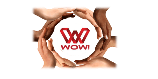 WOW! Women in Business & Leadership - Luncheon - Didsbury - June 25