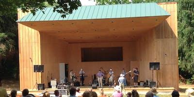 Free Richmond Va Rock Concert Events Eventbrite