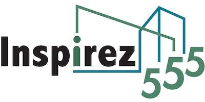 Inspirez555 - Phase 2 (après-midi)