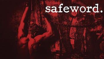 """safeword."""