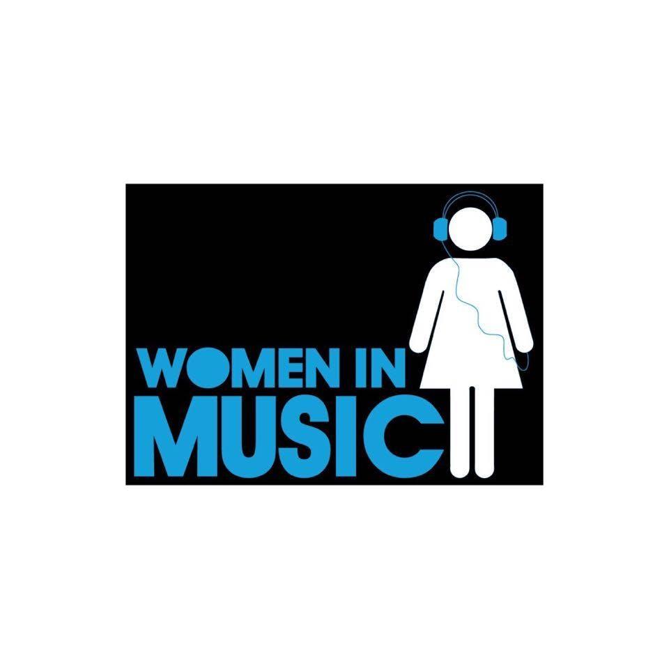 WiM NI present: Breakfast Club w/ The Female DIY Musician Tribe (Thursday)
