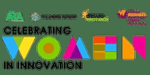 Celebrating Women in Innovation 2019
