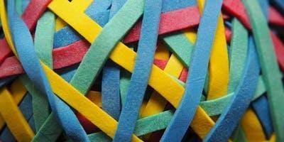 Introduzione agli elastomeri