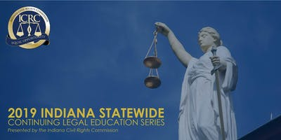 2019 Continuing Legal Education Series