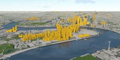 VU.CITY+digital+model+talks