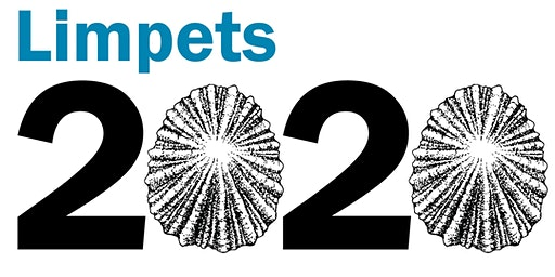 Limpets 2020: Biology of Limpets: evolution, adaptation, ecology & environmental impacts