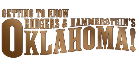 Oklahoma! (Student version) tickets
