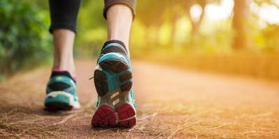CK Healthy Walks