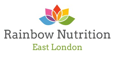 FREE EAST LONDON postnatal health workshop for tired, busy Mums.
