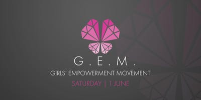 G.E.M. Girls' Empowerment Movement