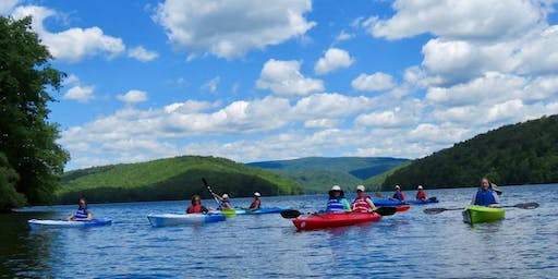 Honesdale, PA Travel & Outdoor Events | Eventbrite