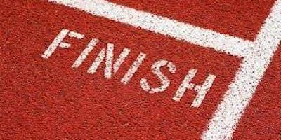 Stop Starting and Start Finishing: Formazione Pragmatica sul Kanban Method