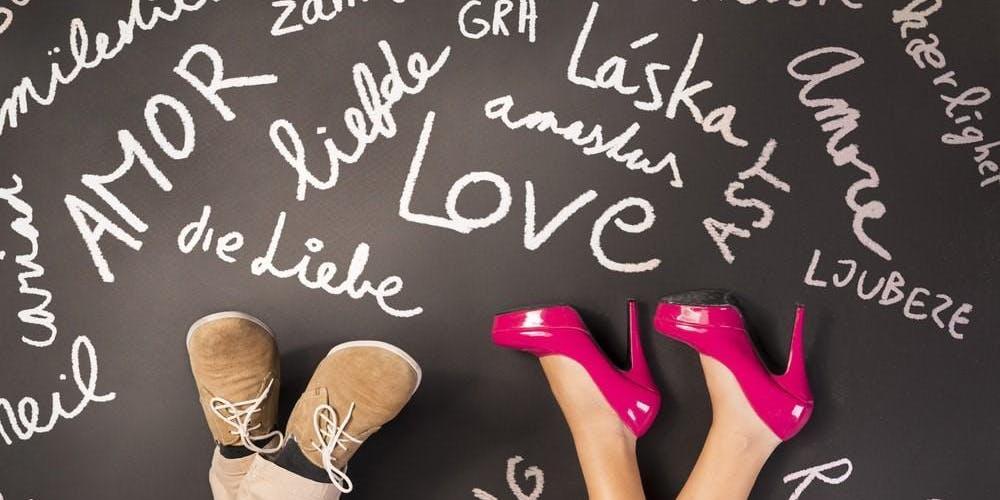 melbourne matchmaking service engelsk dating sites i finland