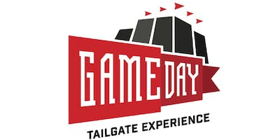 Gameday Tailgate Experience: All-Inclusive UF vs UGA Tailgate Experience