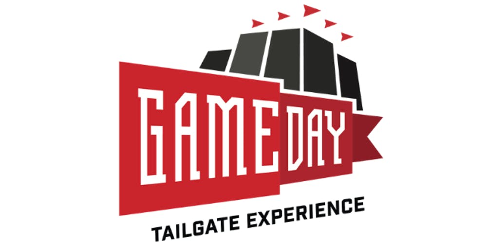 Gameday Tailgate Experience All Inclusive Uf Vs Uga Tailgate