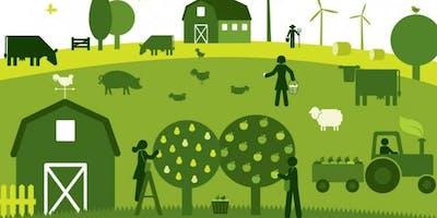 Beginning Farmer Class - Food Safety Consideration for the Beginning Farmer