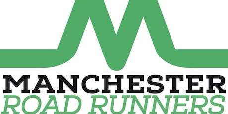 Manchester Road Runners 5th Canal 10K tickets