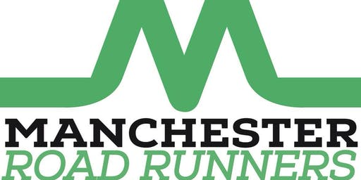 Manchester Road Runners 5th Canal 10K