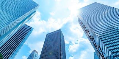 Real Estate Investing for Beginners- Kansas City