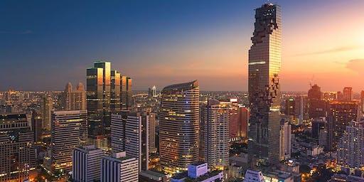 Real Estate Investing For Beginners - Atlanta