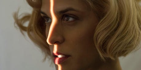 Dessa with MONAKR Presented by Indie 102.3 FM tickets