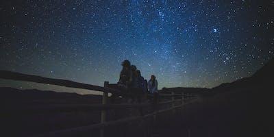 Cosmological Koans