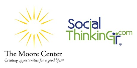 Social Thinking Summer Camp - Afternoon Session tickets