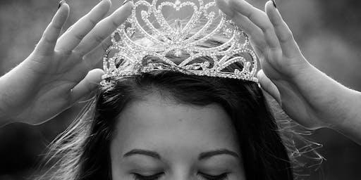Awake the Queen (ATQ) - Erwecke die Königin in dir!!!