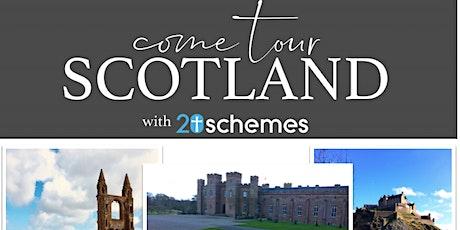 20schemes Scottish Christian Heritage Tour tickets
