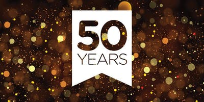 Heritage Academy 50th Anniversary Celebration