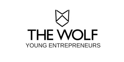 The Wolf Young Entrepreneurs  Coaching  Event
