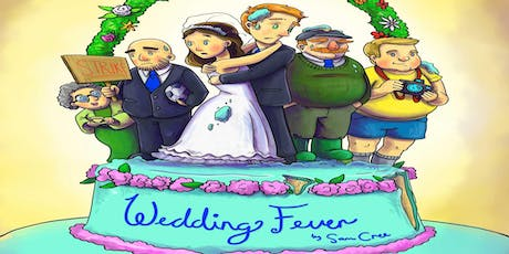 Wedding Fever tickets