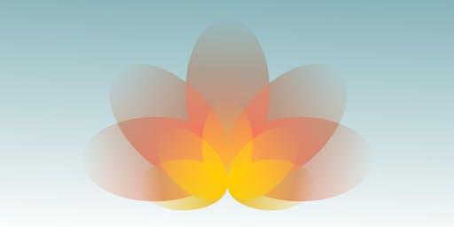 Mindful Yoga at Shelburne Museum