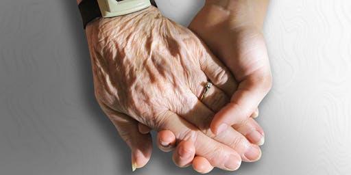 Reframing Elderhood