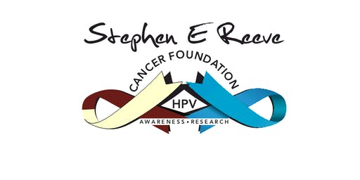 Stephen E. Reeve Cancer Ride