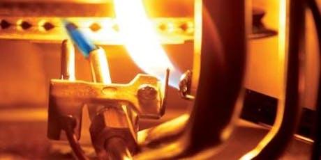 Penticton - Gas Tech Talk - Common Gas Non-Compliance & Understanding Enforcement - June 19 tickets