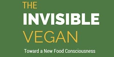 FREE viewing of The Invisible Vegan