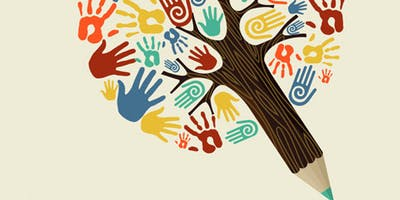 Helping people with their legal problems: A workshop for community and front-line workers