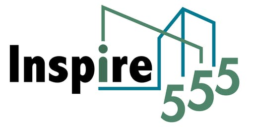 Inspire555 - Phase 3: Public Art and Landscape
