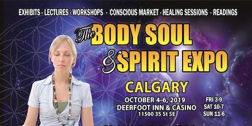 Calgary, Canada Lectures Events | Eventbrite