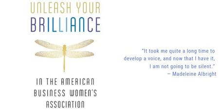 RTEN American Business Women's Luncheon tickets
