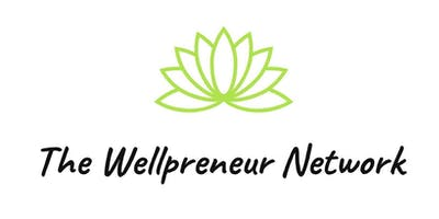 Networking Event for Wellpreneurs