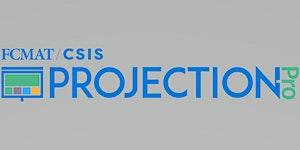 2019 Projection-Pro Workshop