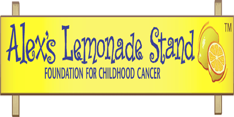 Alex's Lemonade Stand Sand Volleyball Tournament tickets