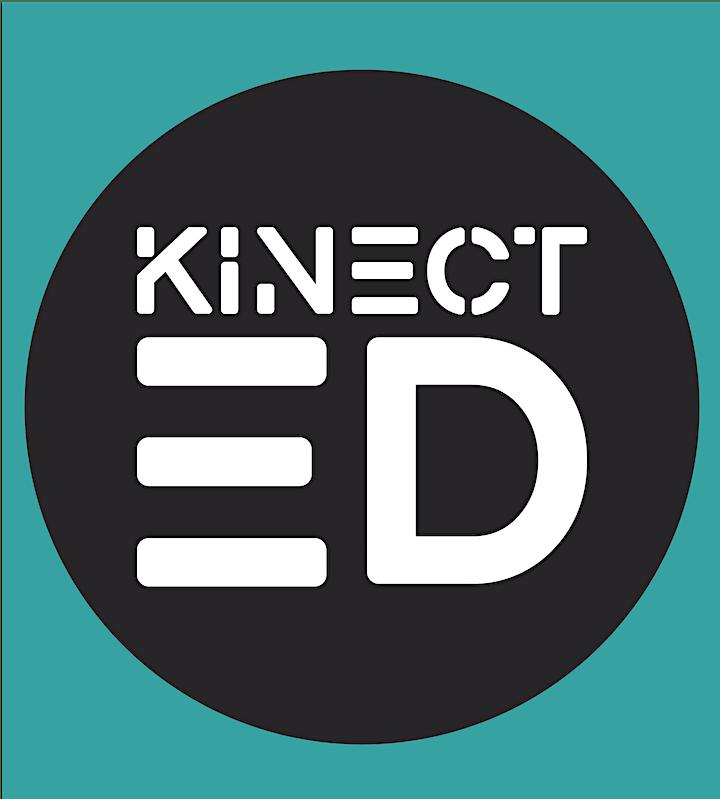 Equity-Minded Leadership for K-12 School Board Leaders image