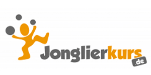 Jonglieren lernen - Sa, 04.05.2019