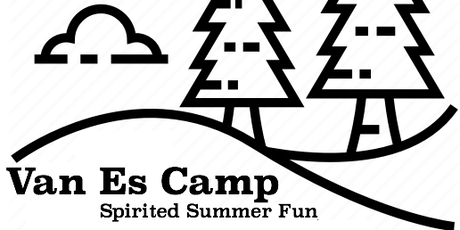 Summer Camp - Sr and Post High tickets